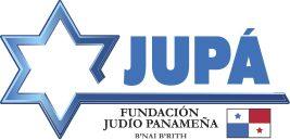 Fundación JUPÁ